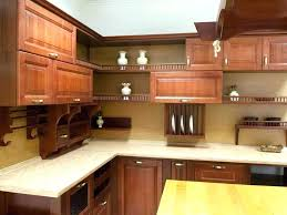 bathroom cabinet door knobs cabinet hardware placement free kitchen cabinet sles kitchen