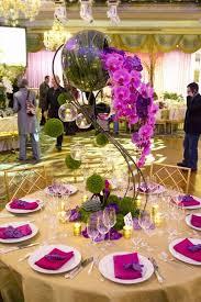31 best quinceanera party decorations quinceanera centerpieces