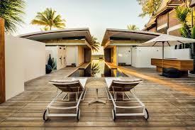 iniala beach house villa siam provincia di phang nga 2013