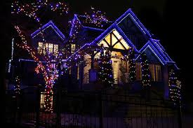 Professional Christmas Lights Christmas Light Installation Business Forum Blog