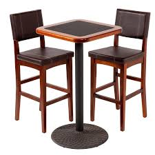 high top table rentals high top table space saving bistro design with small space high top