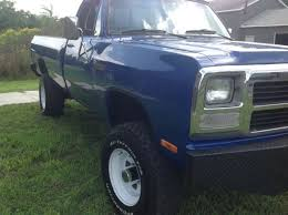 dodge 1992 cummins 1985 dodge ram 1992 cummins diesel