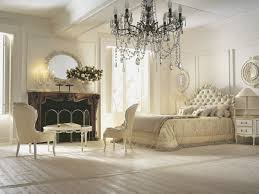 french home decorating ideas bedroom creative french bedroom design inspirational home