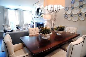 Dining Chairs Toronto by Tufted Dining Room Chairs U2013 Helpformycredit Com