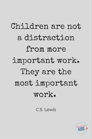 Tired Love Quotes by Best 25 Family Quotes Ideas On Pinterest Family Love Quotes