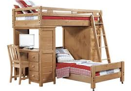 creekside furniture collection bunk beds tables desks etc