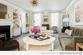 gorgeous homes interior design modern gorgeous home interiors on home interior intended gorgeous