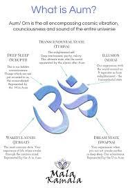 the om or aum lotus hamsa the tree of mandala the