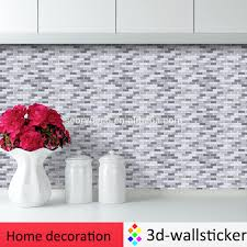 Wallpaper For Kitchen Backsplash Wallpaper Wallpaper Suppliers And Manufacturers At Alibaba Com