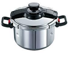 cuisine cocotte minute cuisine guide achat comparatif