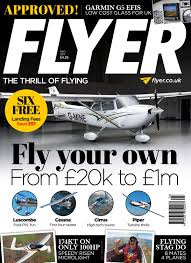 flyer uk april 2017 by mimimi991 issuu