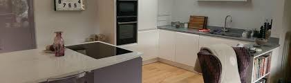 kingfisher kitchens nuneaton warwickshire uk cv11 6rx