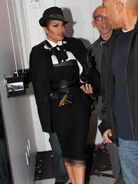 Janet Jackson Halloween Costume 25 Celebrities Halloween Costumes Holytaco