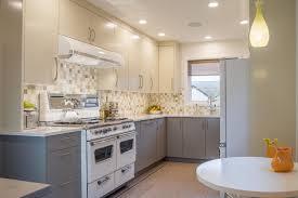 other kitchen retro kitchen backsplash best of tile other s