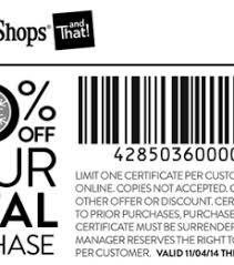 coupons for the tree shop beautiful shop target