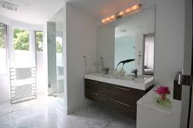 Sliding Bathroom Mirror Mirror And Cabinet Bathroom Mirrors Contemporary Medicine Closet