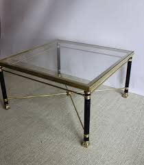 coffee tables outstanding elegant coffee tables designs designer