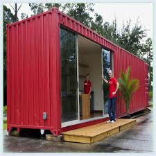 Rent Storage Container - shipping container house for rent shipping container house for