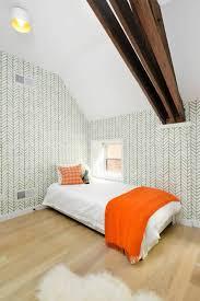 Accent Chair For Bedroom Bedroom Aqua Accent Chair Orange Pattern Accent Chair Accent