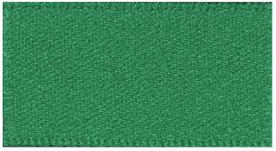 green satin ribbon green satin ribbon inspiring ideas