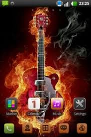 themes mobile android 8 best mobiles themes images on pinterest android theme mobile