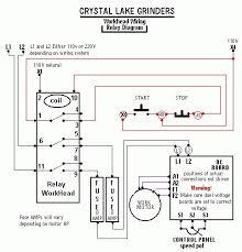 allen dley safety relay wiring diagram buzzer wiring diagram