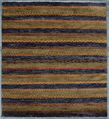 Pak Persian Rugs Rugs U0026 Carpets Antiques