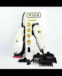 Alat Cukur jual alat cukur rambut waer mirip wahl taper mesin cukur di