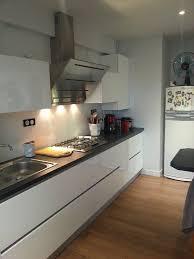 des cuisines toulouse dupuy rénovation réalise la pose de cuisine la ville de toulouse