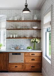 neutral kitchen ideas 10 ideas for covetable neutral kitchens