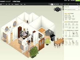 design your home on ipad apps for remodeling your home informal free home design app