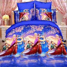 Girls Bedding Sets Queen by Aliexpress Com Buy 2017 New Girls Bedding Set Queen Twin Size