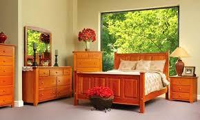 shaker bedroom furniture shaker bedroom furniture amazing of oak powncememe com