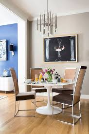 Decorating The Dining Room Tips For Decorating Small Dining Rooms
