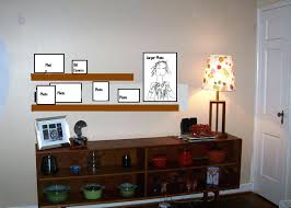 wall ideas wall shelf design for living roomwall shelf design