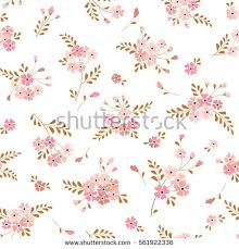 shabby chic pattern stock images royalty free images u0026 vectors