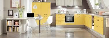 darty espace cuisine pourquoi faire votre cuisine chez darty