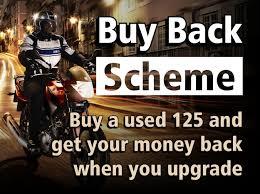 motocross bikes for sale scotland motorcycle dealer saltire motorcycles in edinburgh north of