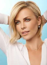 cool easy to manage short hair styles pictures on short hairstyles easy to manage cute hairstyles for