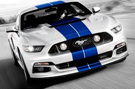 2016 ford mustang shelby gt350 carsfeatured com