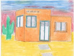 adobe houses adobe house resier u0027s blog