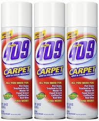 amazon com formula 409 carpet spot u0026 stain remover 22 oz can