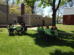 north plainfield to hold clean community day may 7 north