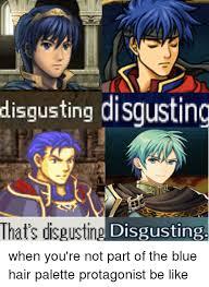 Disgusting Monday Memes - disgusting disgusting that s disgusting disgusting when you re not
