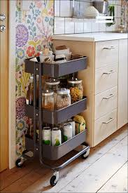 kitchen kitchen island designs for small kitchens movable