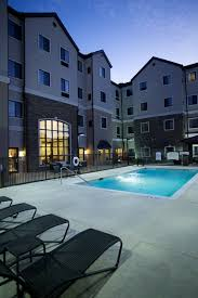 Comfort Suites Seaworld San Antonio Hotels Near Sea World San Antonio Tex Dot Org