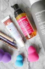 sephora black friday deal how to shop and what to buy at the sephora black friday sale