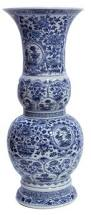 891 best ginger jars and asian pottery images on pinterest white