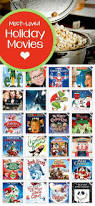 465 best holiday christmas gifts activites images on pinterest