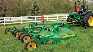 state and local purchasing government sales john deere us